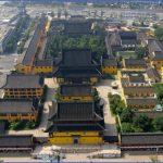 changzhou 19 150x150 Changzhou