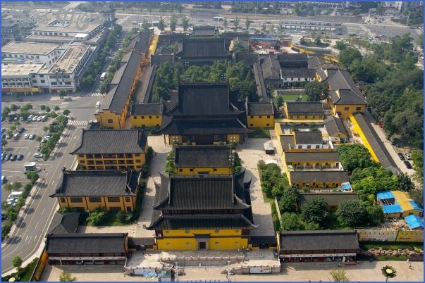 changzhou 19 Changzhou
