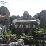 changzhou 5 150x150 Changzhou