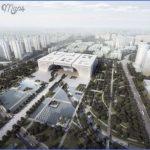 changzhou 6 150x150 Changzhou