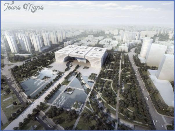 changzhou 6 Changzhou