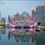 changzhou 9 150x150 Changzhou