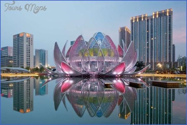 changzhou 9 Changzhou
