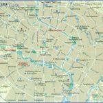 chengdu map 150x150 Chengdu Map