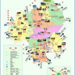 chifeng tourist map 150x150 China travel guide map