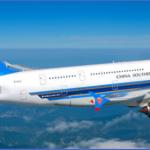 china air travels 15 150x150 China Air travels