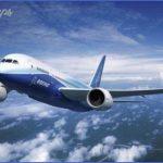 china air travels 3 150x150 China Air travels