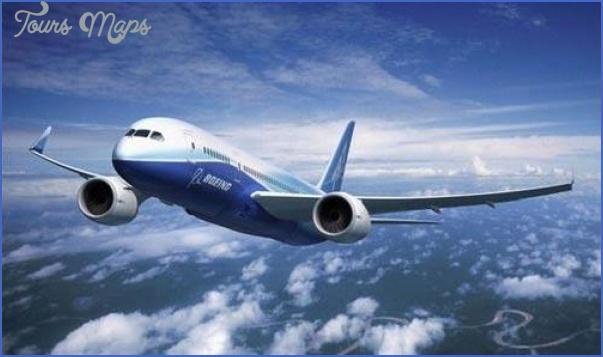 china air travels 3 China Air travels