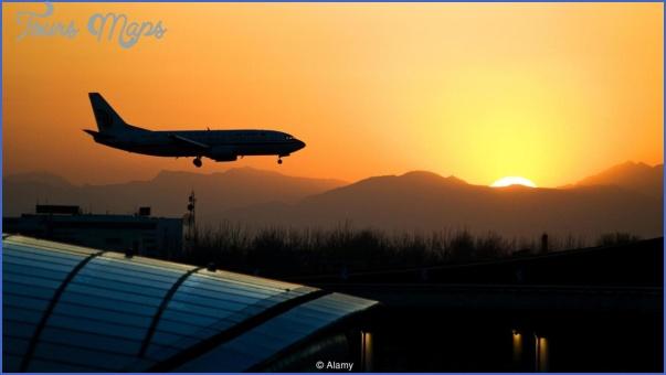 china air travels 31 China Air travels