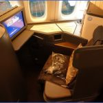 china air travels 9 150x150 China Air travels