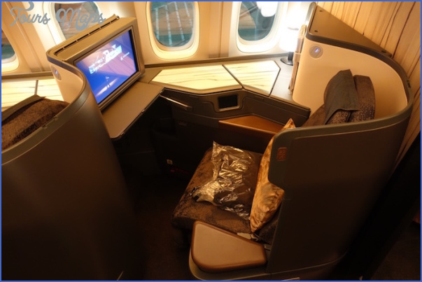 china air travels 9 China Air travels