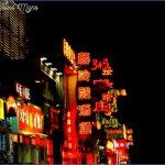 china general travel information 0 150x150 China General Travel Information