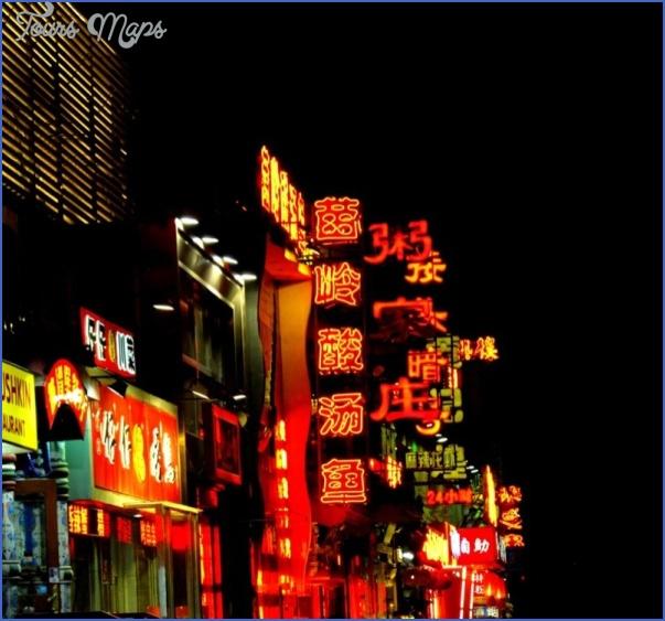 china general travel information 0 China General Travel Information