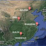 china general travel information 21 150x150 China General Travel Information