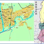 china general travel information 29 150x150 China General Travel Information