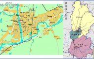 China General Travel Information_29.jpg