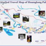 china map for travel 10 150x150 China map for travel