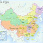 china map for travel 27 150x150 China map for travel