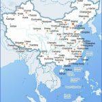 China map tourist destinations_1.jpg