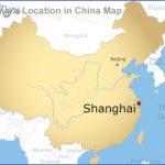 China map tourist destinations_10.jpg