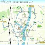 China map tourist destinations_11.jpg