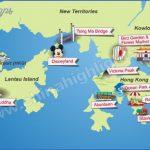China map tourist destinations_3.jpg