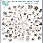China map tourist destinations_5.jpg