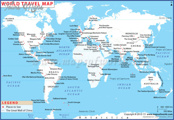 China map tourist destinations_6.jpg