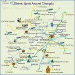 China map tourist destinations_8.jpg