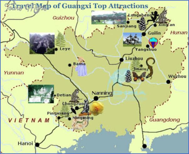 China map tourist destinations_9.jpg