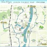 china tourist attractions map 11 150x150 China tourist attractions map
