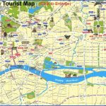 china tourist attractions map 13 150x150 China tourist attractions map