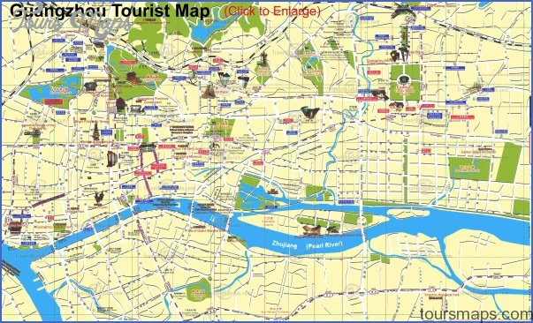 China tourist attractions map_13.jpg