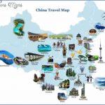 china travel map 1 150x150 China travel guide map