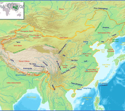 china_geography-rivers-map.png