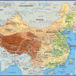 china phy 150x150 China travel map pdf