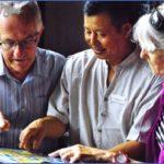 chinese language travel guide 32 150x150 Chinese language travel guide