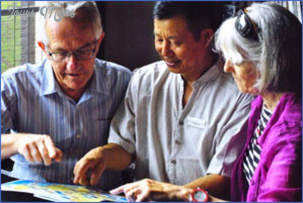 chinese language travel guide 32 Chinese language travel guide