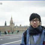 chinese language travel guide 52 150x150 Chinese language travel guide