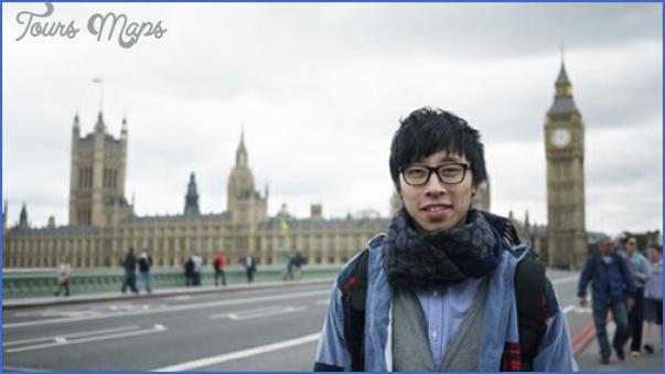 chinese language travel guide 52 Chinese language travel guide