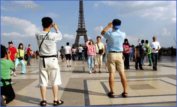 chinese language travel guide 53 Chinese language travel guide