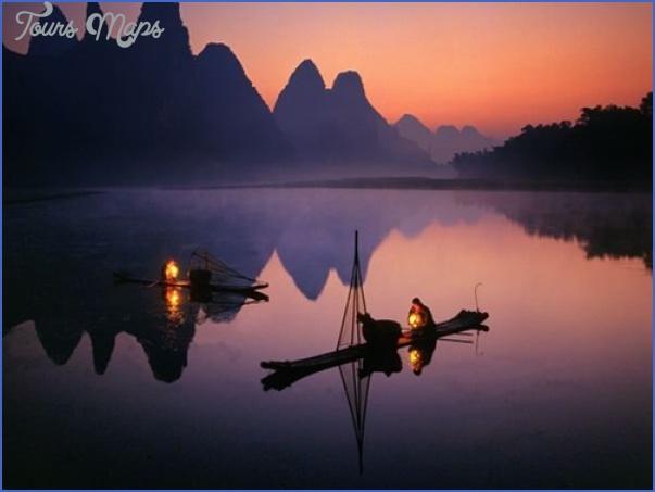 chinese language travel guide 62 Chinese language travel guide