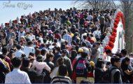 Chinese national travel _22.jpg