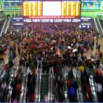 chinese new year travel packages 15 150x150 Chinese new year travel packages
