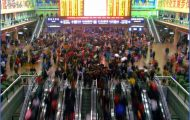 Chinese new year travel packages_15.jpg