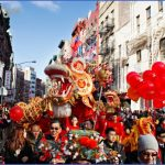 chinese new year travel packages 8 150x150 Chinese new year travel packages