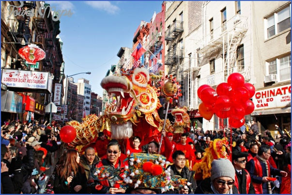 chinese new year travel packages 8 Chinese new year travel packages