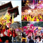 chinese new year travel packages 9 150x150 Chinese new year travel packages