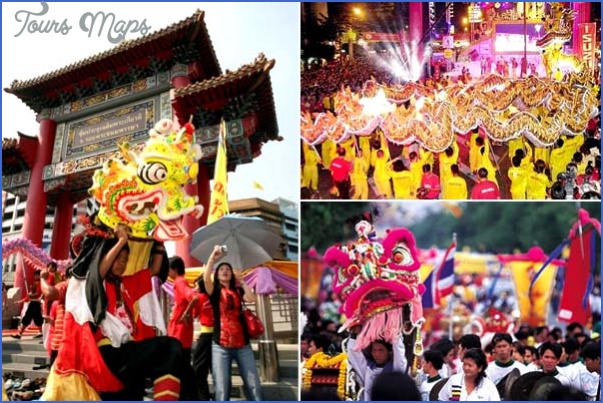 chinese new year travel packages 9 Chinese new year travel packages