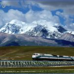 chinese rail travel 6 150x150 Chinese rail travel